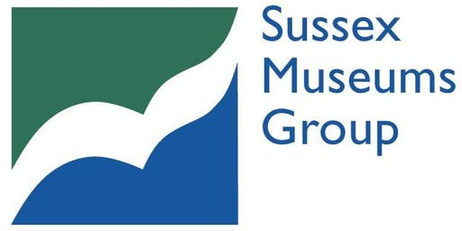 Sussex Museums Group - Protecting Your Collections