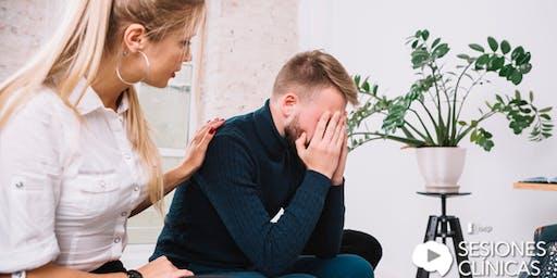 Depresión desde la Psicología Positiva