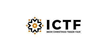 Ibom Christmas Trade Fair tickets