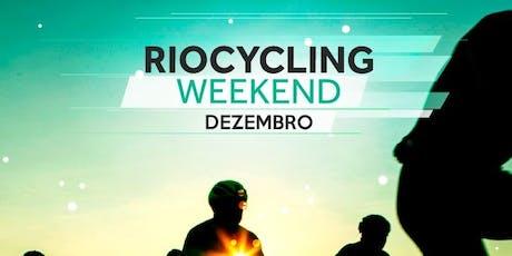 RioCycling Trainig Camp Carnaval ingressos