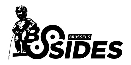 Bsides Brussels 2020 tickets