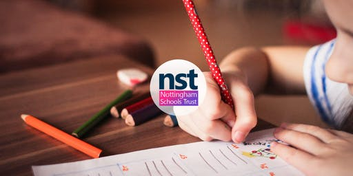 Understanding the EYFS for Foundation Subject Leaders