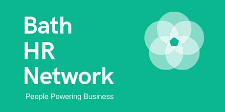 Bath HR Network: How to create a culture that fosters employee engagement tickets