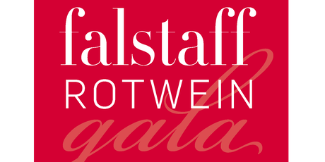 Falstaff Rotweingala 2020 Tickets