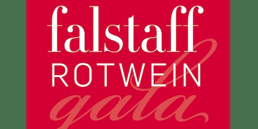 Falstaff Rotweingala 2020