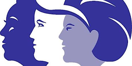WayfinderWoman Presents Menopause Demystified tickets