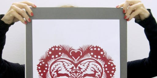 Arte tessile digitale: personalizza la tua borsa!