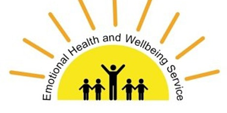 South Cambridgeshire Mental Health Forum (1) tickets