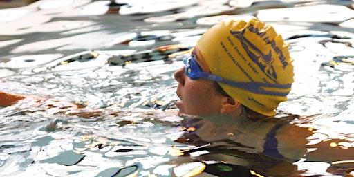 Swimming Taster Session (Massey Ferguson)