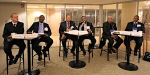 10th Annual Panel Discussion on Africa's Mining...