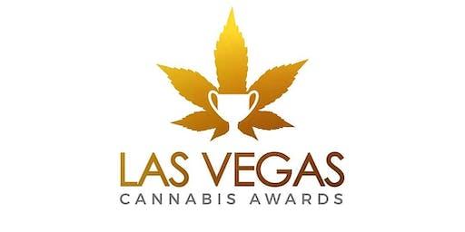 Las Vegas Cannabis Awards(ALL ACCESS VEGAS)