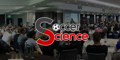 2020 Soccer Science Conference