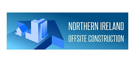 Northern Ireland Offsite Construction tickets