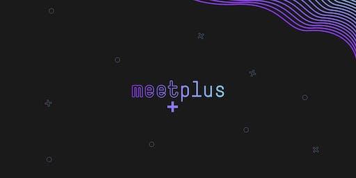 MEETplus