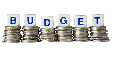 Uncovering the Prospect's Budget - SCC (Zoom Live Streaming)