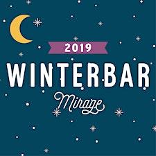 Winterbar Mirage Mechelen logo