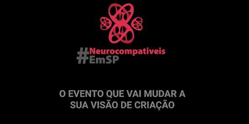 Neurocompatíveis em SP