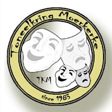 Toneelkring Moerkerke logo