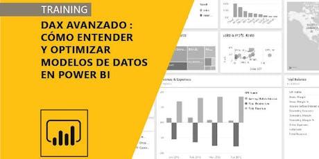 Data Governance: Cómo Desarrollar y Gestionar un Ecosistema de Power BI entradas
