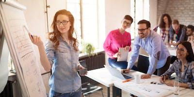 Digital Marketing for Growth