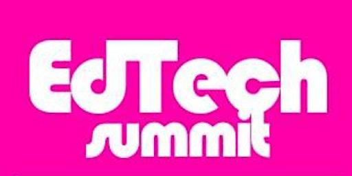 Edtech Summit and Awards 2020