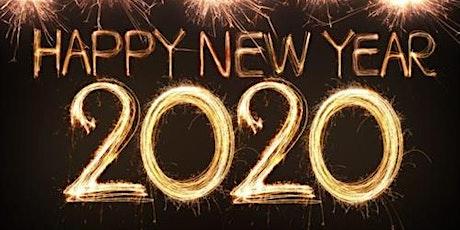Kolo Klub's New Years Eve Celebration tickets