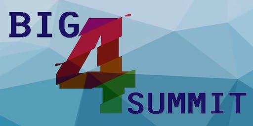 Big4 Summit