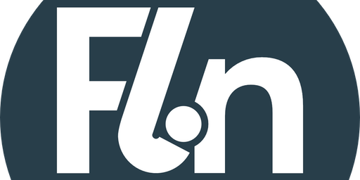 FlickedIn : The Hockey Business Network Lunch Event #4