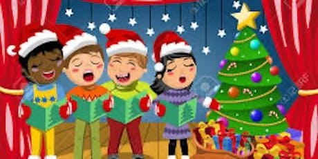 Nativity Extravaganza tickets