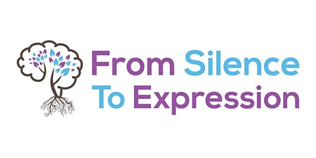 From Silence to Expression and Beyond tickets