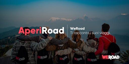 AperiRoad - Trento | WeRoad ti racconta i suoi viaggi