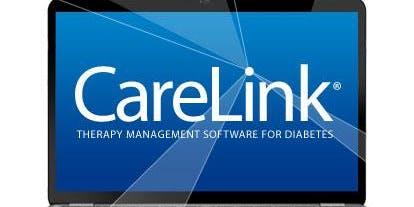 CareLink™ Personal Workshop