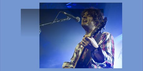 best before bed live music - Chris Helme tickets
