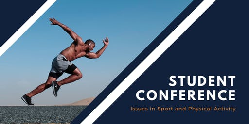 9th Annual Student Conference