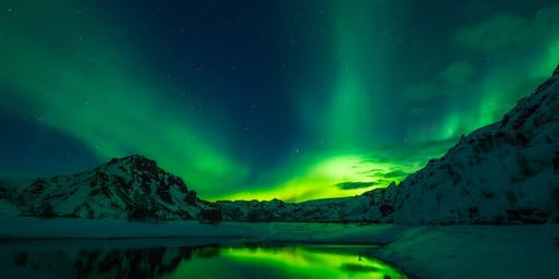 Iceland Adventure - JoinMyTrip