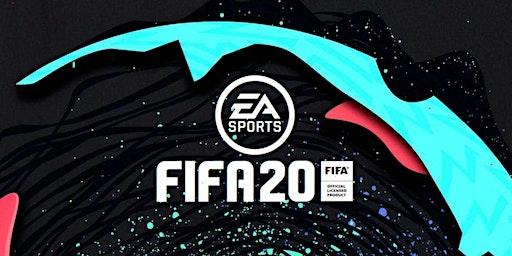 FIFA Tournament