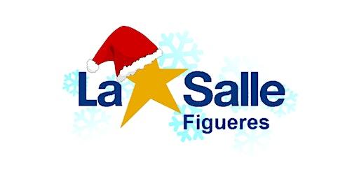 La Salle Figueres