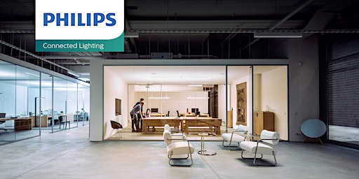 Philips Connected Lighting Installer Training: Gloucester Edition
