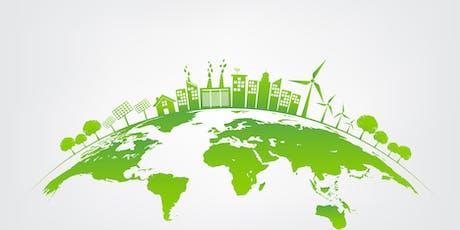 Carbon Neutral Tech Companies tickets