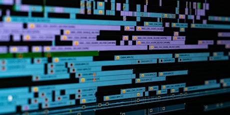 Adobe Premiere Pro per gli editor Avid Media Composer biglietti