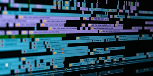 Adobe Premiere Pro per gli editor Avid Media Composer