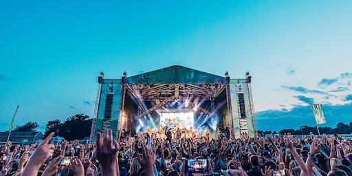 Summertime Live Brighton with Classic Ibiza
