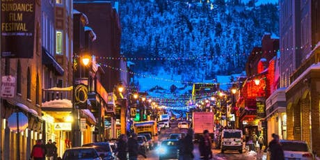 Independent Filmmaker Day During the Sundance Film Festival tickets