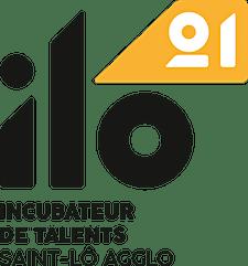 ilô21 logo
