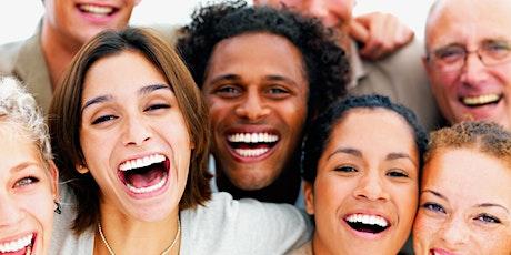 Healthy Smile Dental Hygiene: 10 Year Anniversary Celebration tickets