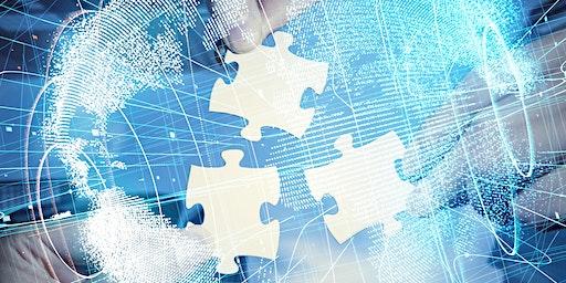 Technology in M&A - deal maker or deal breaker?