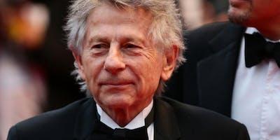LongTake presenta: Il cinema di Roman Polanski