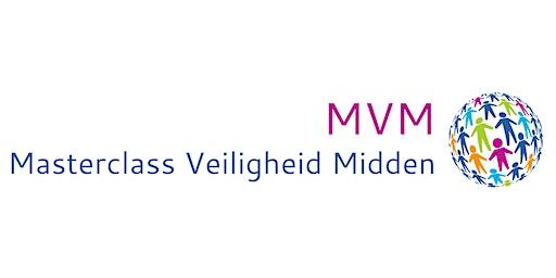 """MVM-workshop  Beter leren van incidenten: """"Een geluk bij een ongeluk""""."""