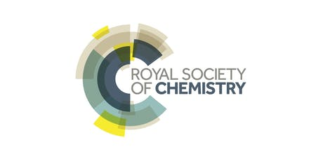 2020 RSC Organic Division London & South East Regional Meeting  tickets