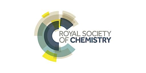 2020 RSC Organic Division London & South East Regional Meeting